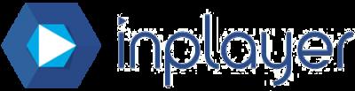 Inplayer-Logo
